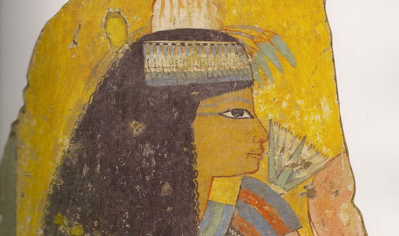 documentaire egypte